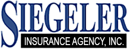 Siegeler Insurance Agency, Inc.